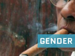 Gender_Bildkorrekturen_mini