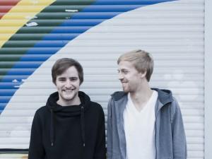 topfvollgold1_Mats Schonauer (lin ks)_Moritz Tschermak (rechts)