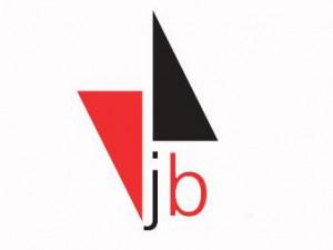Logo_Journalistinnenbund