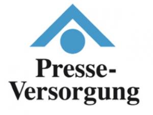 presseversorgung_Logo