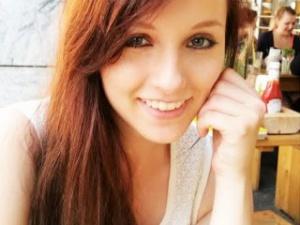 profilbild-juliane_Becker