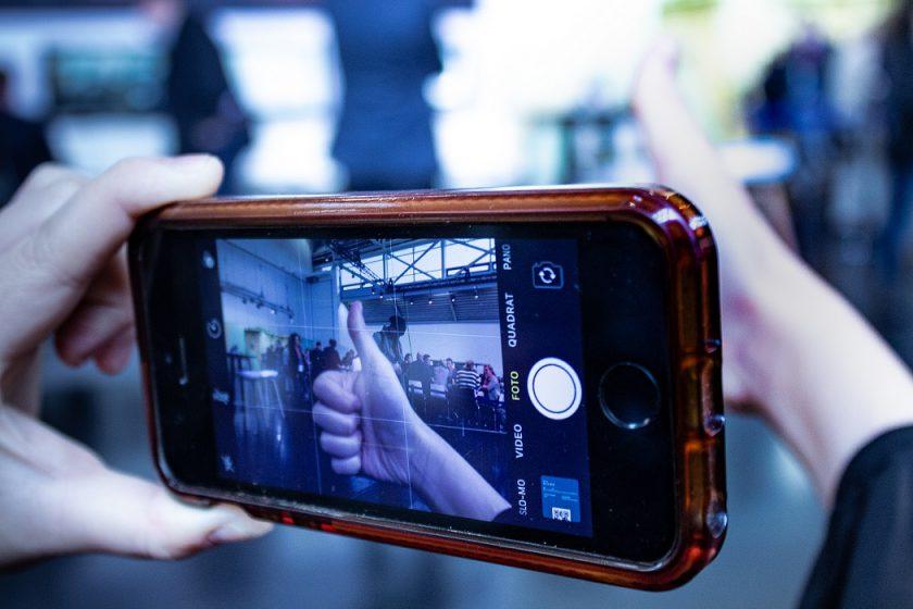 Mobile Reporting für Fortgeschrittene